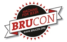 BRUCON Conference 2009